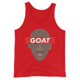Michael Jordan Sleveless Shirt