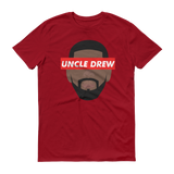 Kyrie Irving Tee
