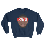 Lebron James Sweater