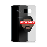Kyrie Irving Samsung Case