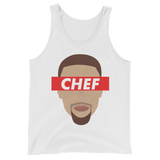 Steph Curry Tank Top
