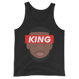 Lebron James Tank Top