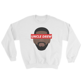 Kyrie Irving Sweater