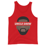 Kyrie Irving Tank Top