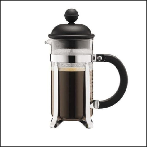 Bodum Caffettiera Press - 3 Cup - French Press