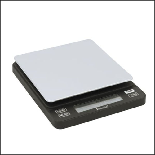 Brewista Smart Scale II - Scales