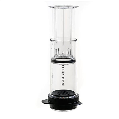 Delter Coffee Press - Coffee Press