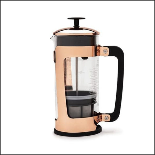 Espro P5 Press - Copper - 18oz - Coffee Press