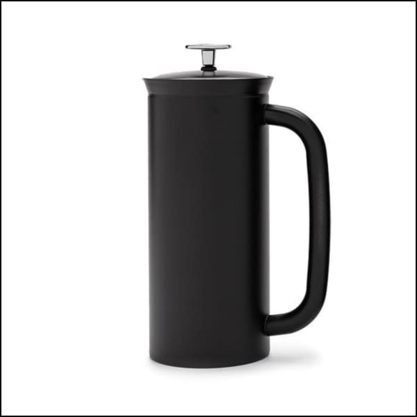 Espro P7 Press - Black - 18oz - Coffee Press