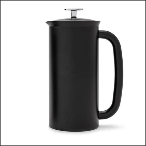 Espro P7 Press - Black - 32oz - Coffee Press
