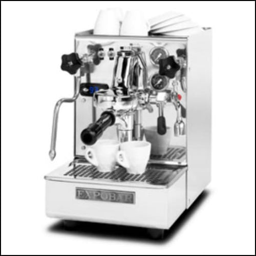 Expobar Minore IV Espresso Machine - Coffee Machine