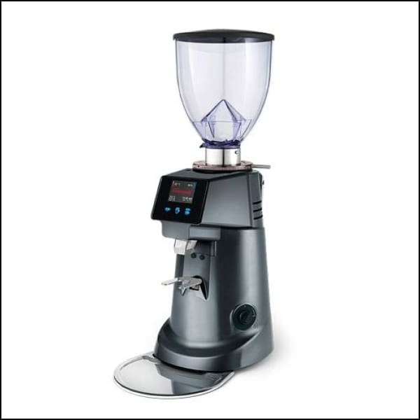 FIORENZATO F71 EK ELECTRONIC RED SPEED CONICAL - Coffee Grinder