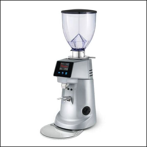 FIORENZATO F83E ELECTRONIC RED SPEED - Coffee Grinder