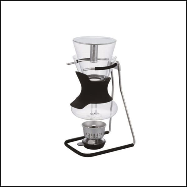 Hario Syphon Sommelier - 5 Cup - Syphon