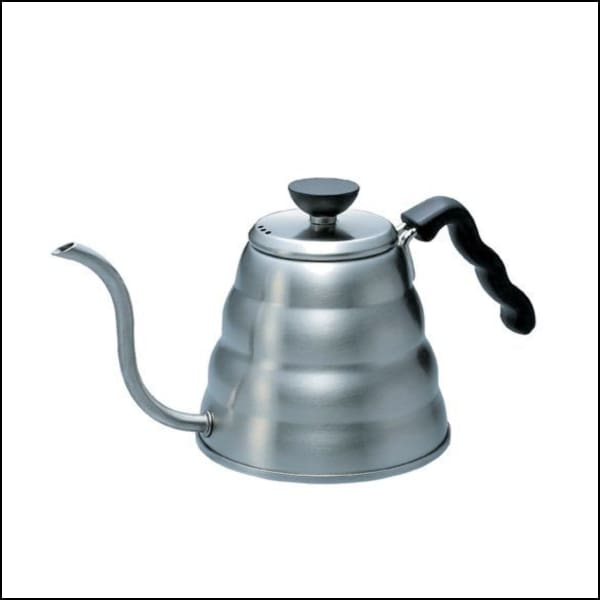 Hario V60 Buono Kettle - Large - Kettle Pour Over