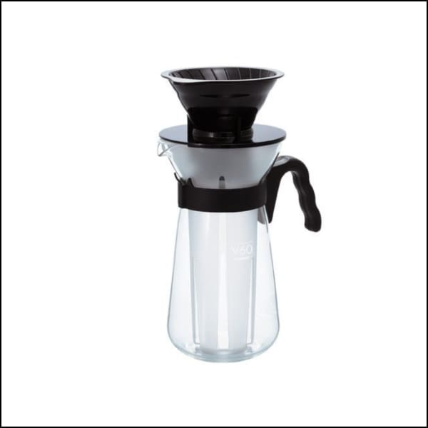 Hario V60 Ice Coffee Maker - Cold Brew