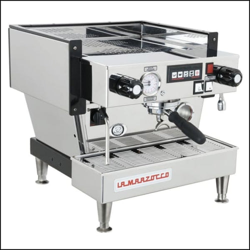 La Marzocco Linea Classic Single Group Automatic AV - Coffee Machine
