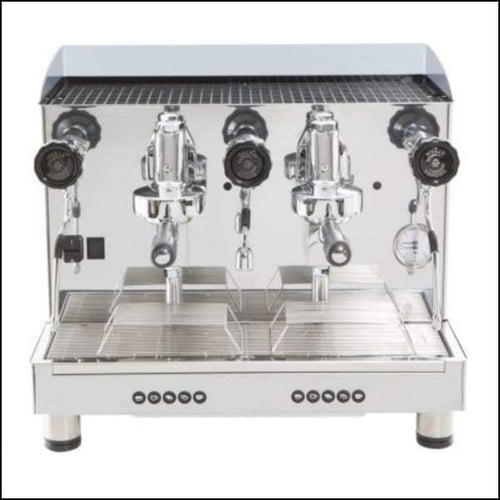 Lelit Giulietta 2 Group - Coffee Machine