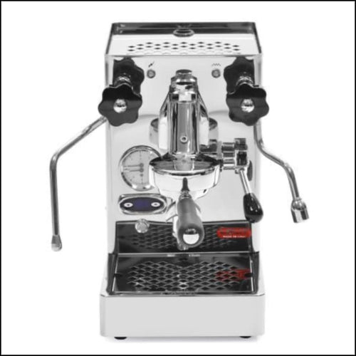Lelit Mara T (PL62T) - Coffee Machine