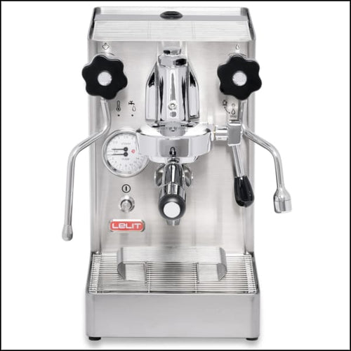 Lelit Mara X (PL62X) - Coffee Machine