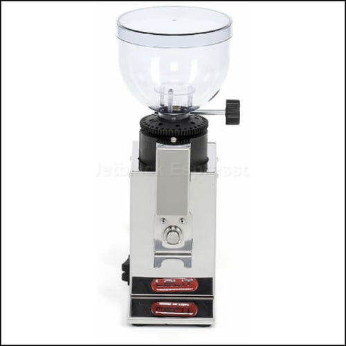 Lelit PL43MMI Conical Burr Grinder - Coffee Grinder