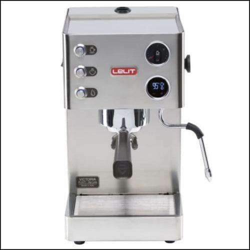 Lelit Victoria - Coffee Machine