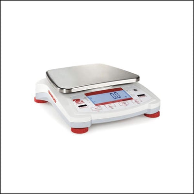 Ohaus Navigator NVT Digital Scale - Scales