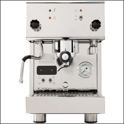 Profitec Pro 300 - Coffee Machine