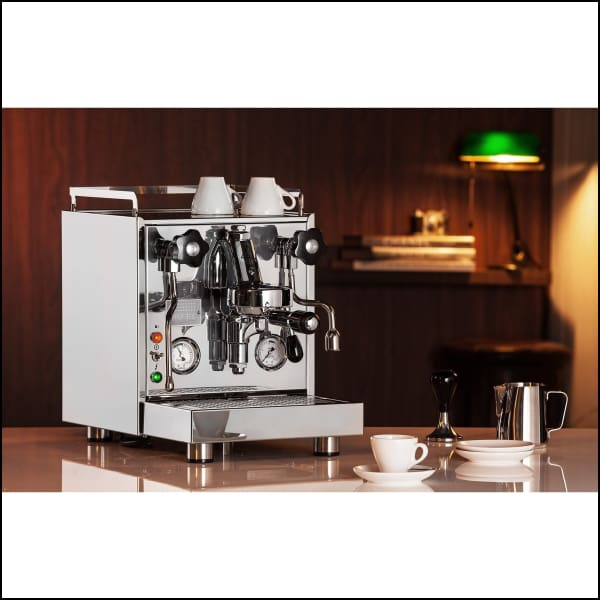 Profitec Pro 500 PID - Coffee Machine