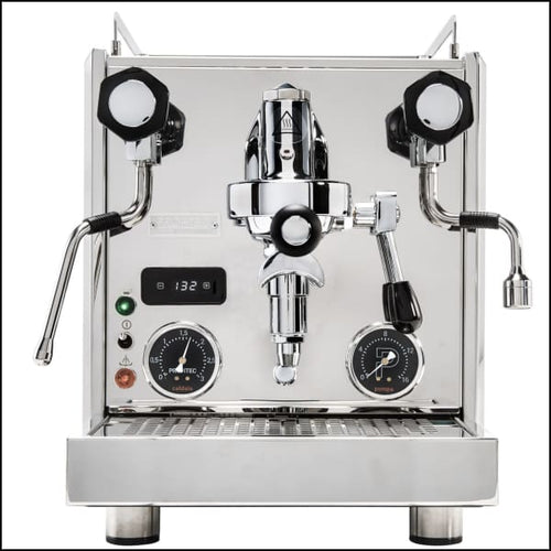 Profitec Pro 700 V2 - Coffee Machine