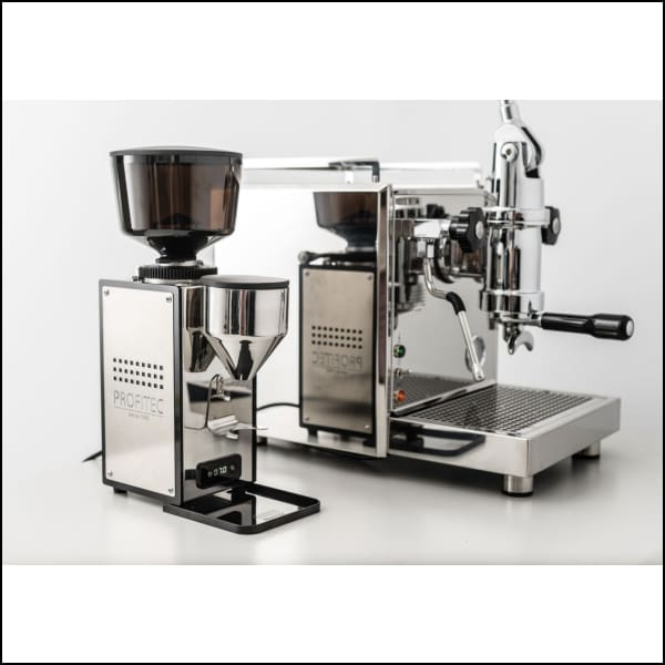 Profitec Pro 800 - Coffee Machine