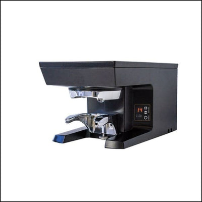 PuqPress M2 Under Grinder Auto Tamper - Tamper Press