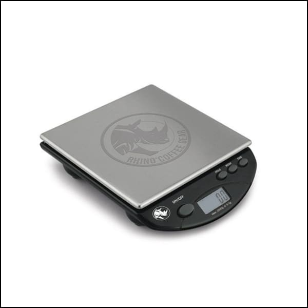 Rhino Bench Scale - 2kg - Scales
