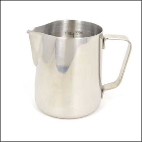 Rhino Pro Milk Pitcher - 360ml/12oz - Milk Jug