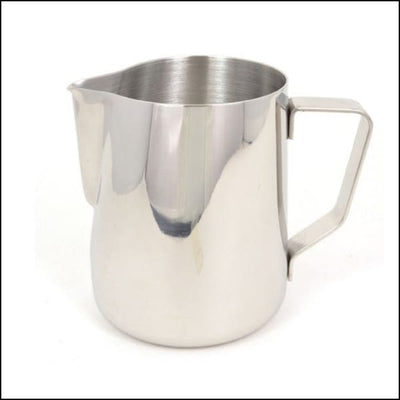 Rhino Pro Milk Pitcher - 600ml/20oz - Milk Jug