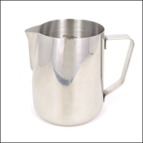 Rhino Pro Milk Pitcher - 950ml/32oz - Milk Jug