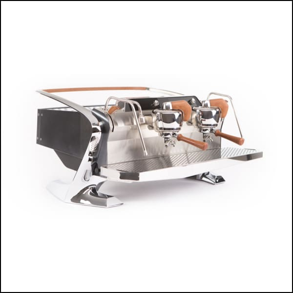 Slayer Steam X 2 Group Coffee machine - Coffee Machine