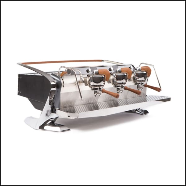 Slayer Steam X 3 Group Coffee Machine - Coffee Machine