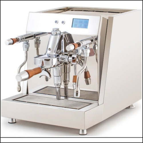 Versuvius - Coffee Machine
