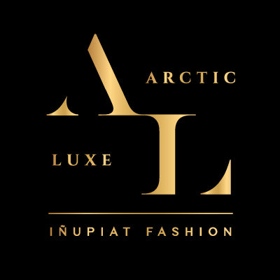 Arctic Luxe Gift Card