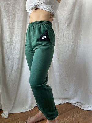 Nike Reworked Sweats