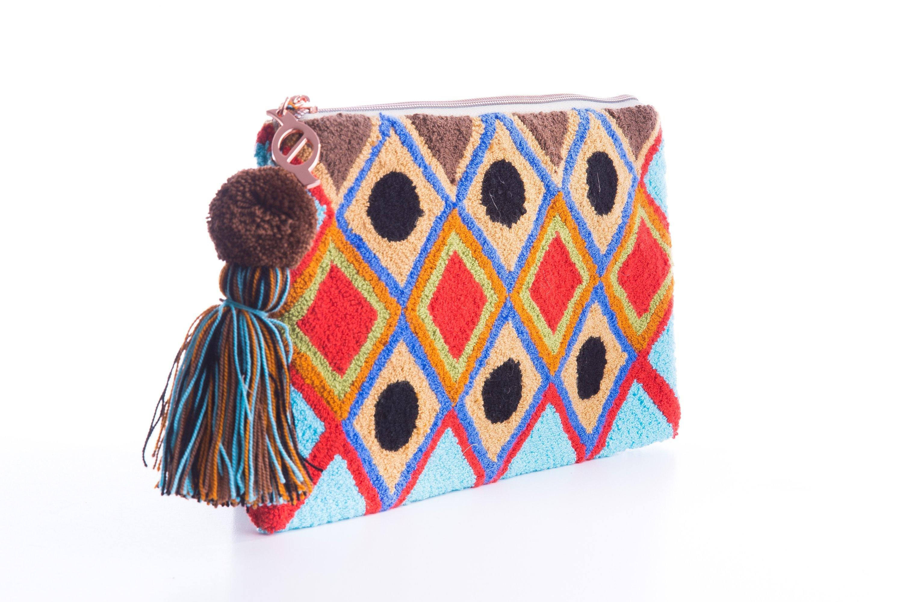 natural-rough-bag-handrafted-wayuu-cotton-colors-artisanal