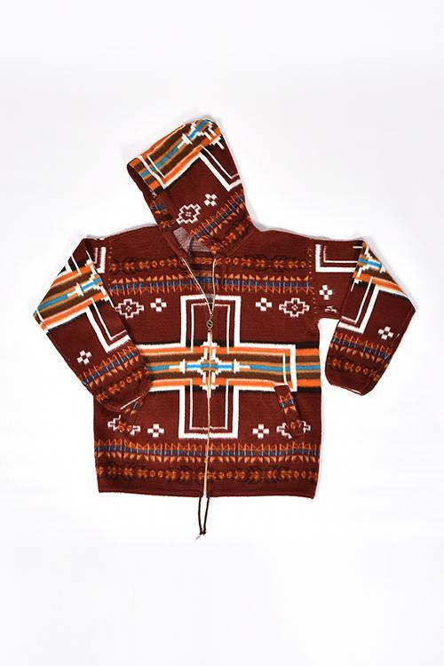 natural-rough-brown-jacket-handcrefted-native-american-alpaca