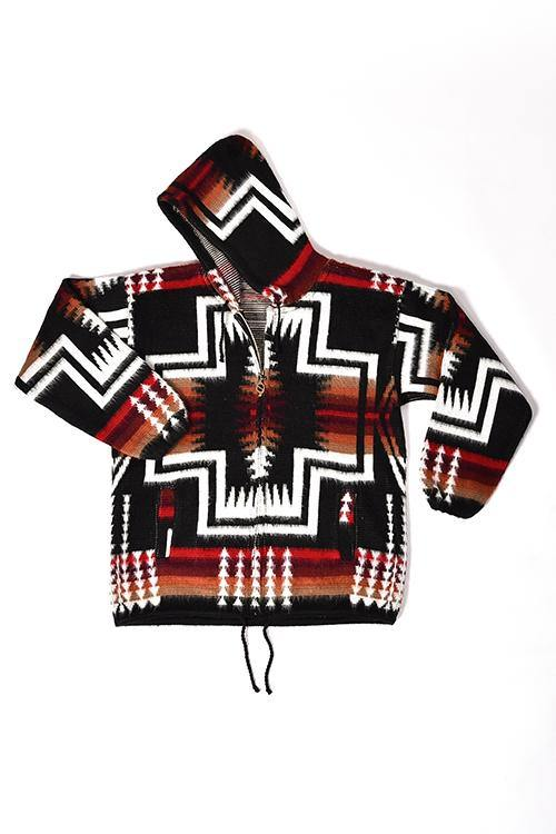 natural-rough-black-jacket-handcrefted-native-american-alpaca