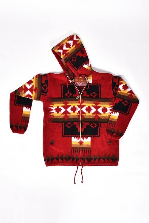 natural-rough-red-jacket-handcrefted-native-american-alpaca