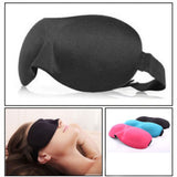 Stylish 3D Sleep Masks