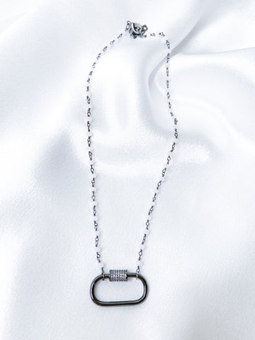Kati Necklace