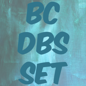 Bead-Card-BC-DBS-SET