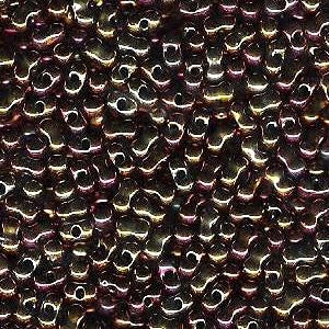 Berry-Bead-0462-BB462