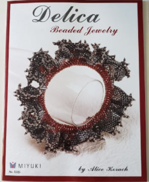 Books-Delica-Beaded-Jewelry-6A